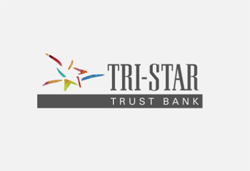TRI-STAR