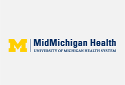 MidMichigan Health / University of Michigan Health Care System