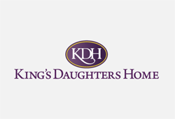 King's Daughters Home