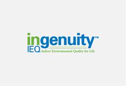 Ingenuity IEQ