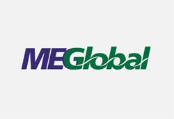 MEGlobal