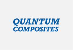 Quantum Composites
