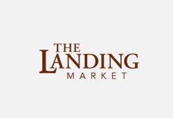 The Landing Market