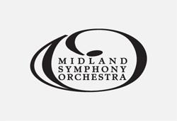 Midland Symphony Orchestra