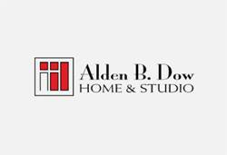 Alden B. Dow Home and Studios