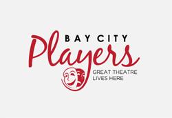 Bay City Players