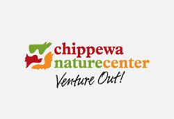 Chippewa Nature Center