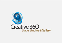 Creative 360