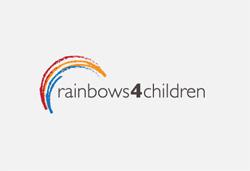 Rainbows4Children
