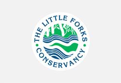 Little Forks Conservancy