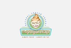 The Yogurt Tap