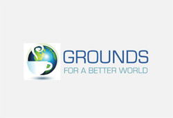 Grounds for a Better World