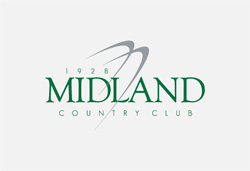 Midland Country Club
