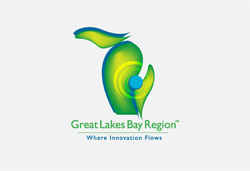 Great Lakes Bay Regional Alliance