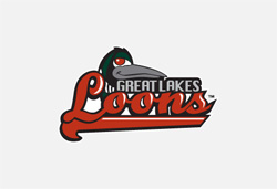 The Great Lakes Loons
