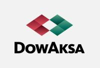 DowAksa