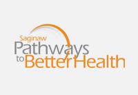 Saginaw Pathways to Better Health