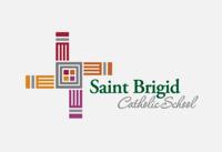 Saint Brigid Catholic School